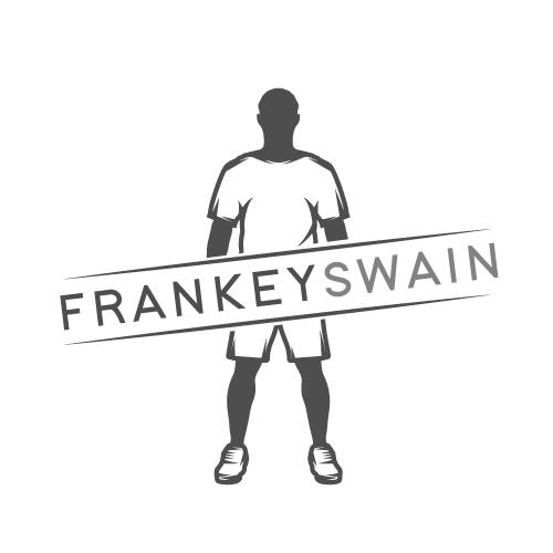 frankey-swain2
