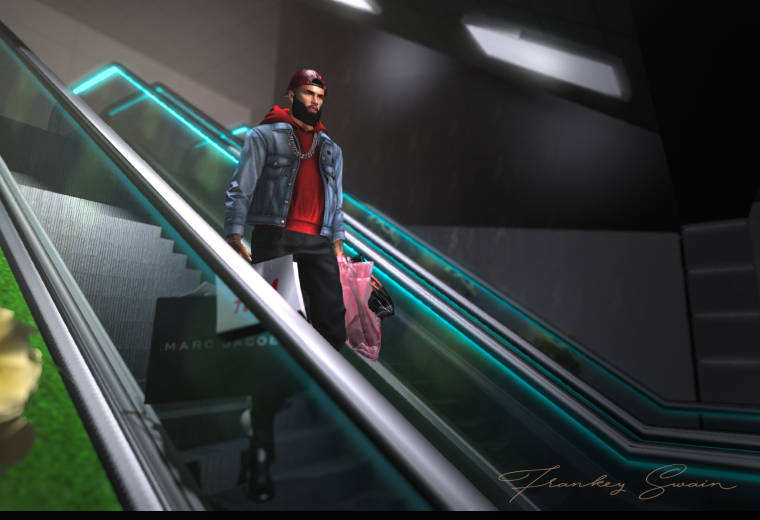 escalator3